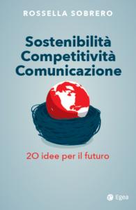 sostenibilità competitività