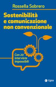 sostenibilità e comunicazione non convezionale